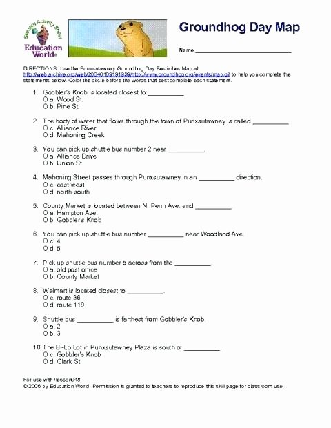 9th Grade Reading Worksheets Fresh Free Third Grade Reading Prehension Worksheets