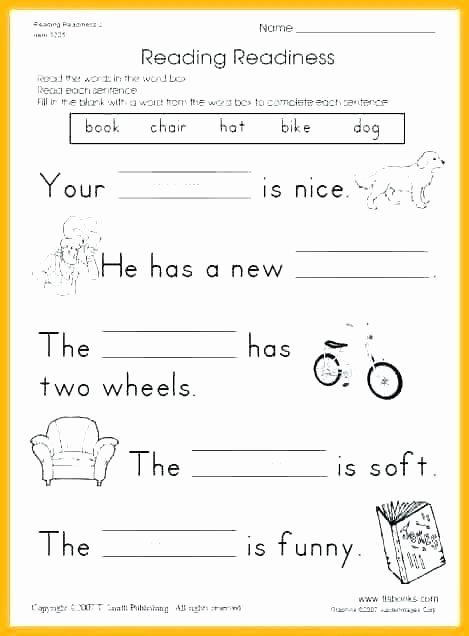 9th Grade Reading Worksheets New Download Free Educational Worksheets Reading Worksheets