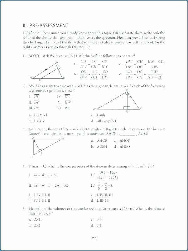 9th Grade Writing Worksheets Grade 9 Academic Math Worksheets – Openlayers