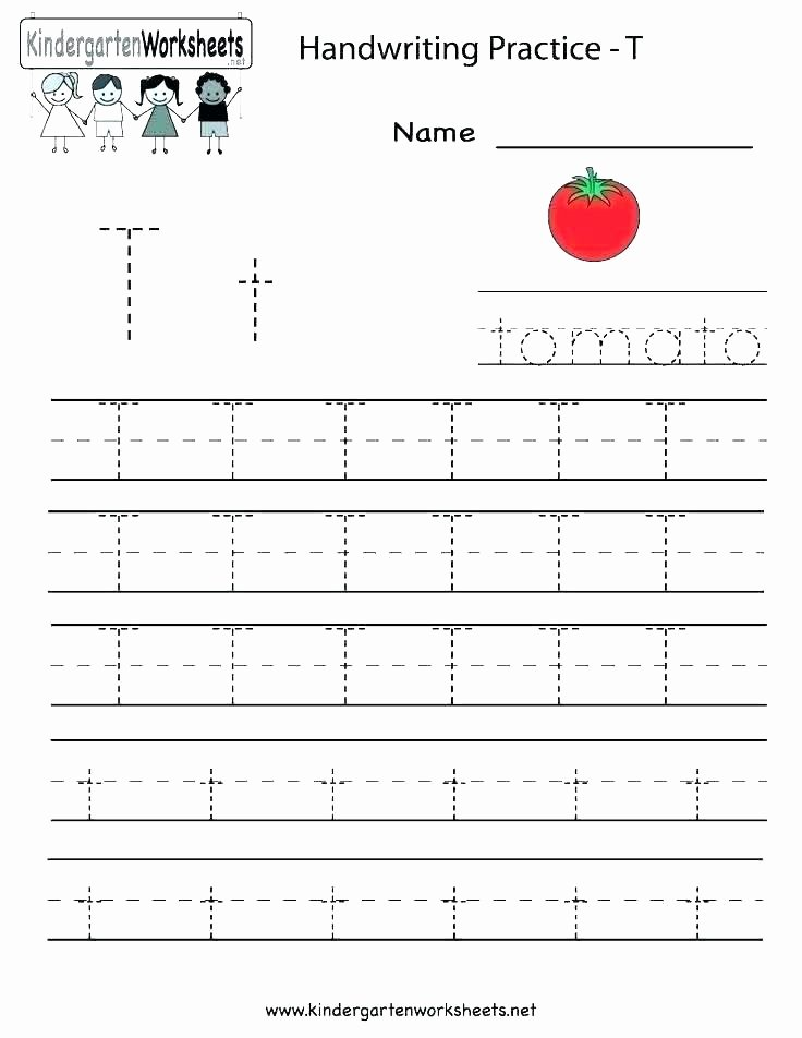 Abc order Worksheets Kindergarten Practice Worksheets Practice Worksheets Kindergarten Tracing