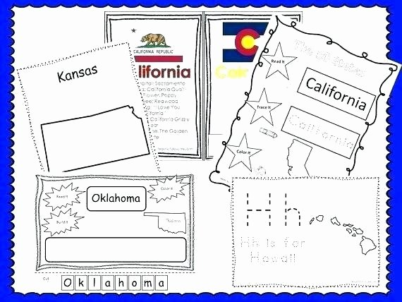 Abeka 3rd Grade Math Worksheets Abeka Worksheets