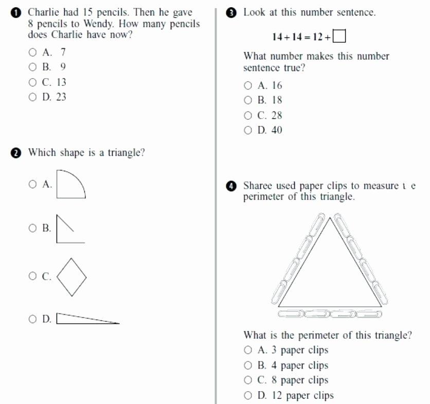 Abeka 3rd Grade Math Worksheets Grade Math Worksheets for All Download Child Anger