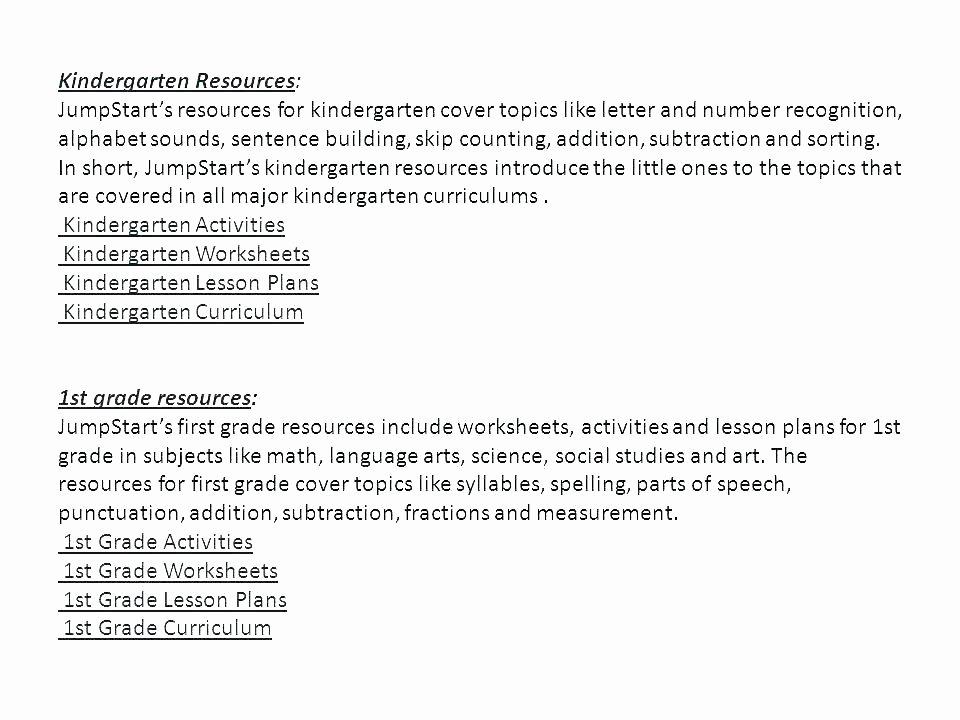 Abeka 3rd Grade Math Worksheets Kindergarten Curriculum Worksheets Printable for Free Abeka