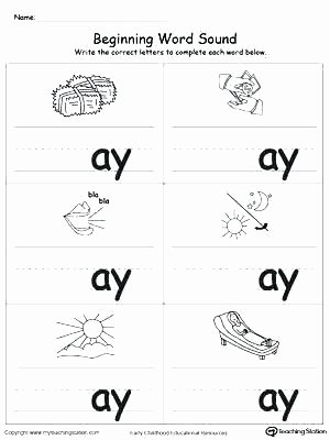 Abeka 5th Grade Math Worksheets Beautiful Abeka Printable Worksheets
