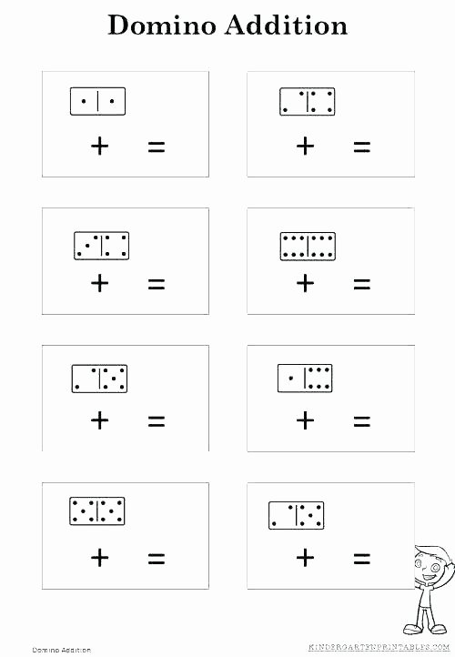 Abeka 5th Grade Math Worksheets Fresh Grade Abeka Printable Worksheets Free Printable Abeka Worksheets