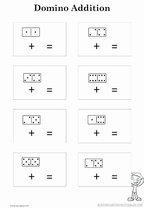 Abeka 5th Grade Math Worksheets Fresh Grade Abeka Printable Worksheets Free Printable Abeka Worksheets