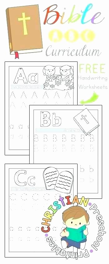 Abeka 5th Grade Math Worksheets Inspirational Free Abeka 5th Grade Math Worksheets Abeka Worksheets