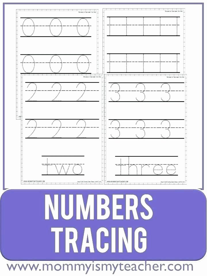 Abeka 5th Grade Math Worksheets Luxury Free Printable Abeka Worksheets Free Worksheets A Free