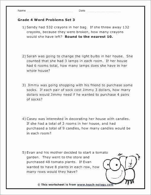 Abeka 5th Grade Math Worksheets New 4th Grade Abeka Math Worksheets