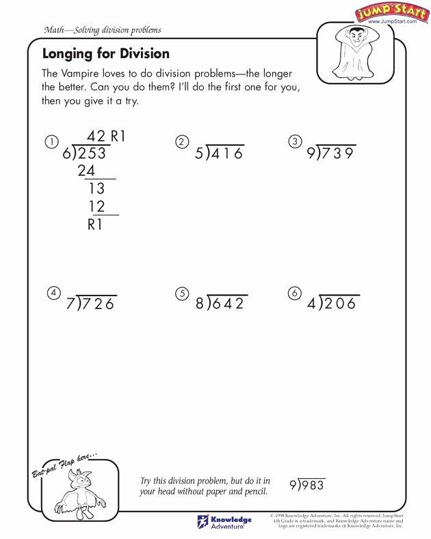 Abeka 6th Grade Science 4th Grade Abeka Math Worksheets Inspirational Free Abeka