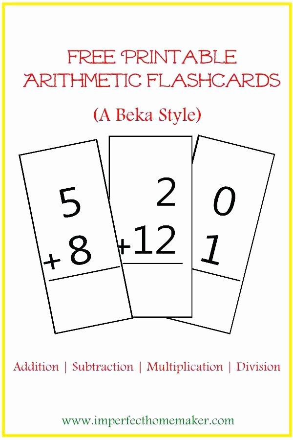 Abeka 6th Grade Science Abeka Math Worksheets Grade Math Worksheets Abeka Curriculum