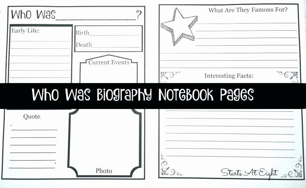 Abeka 6th Grade Science Abeka Worksheets – Sunriseengineers