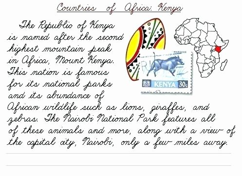 Abeka Cursive Alphabet 4th Grade Abeka Math Worksheets