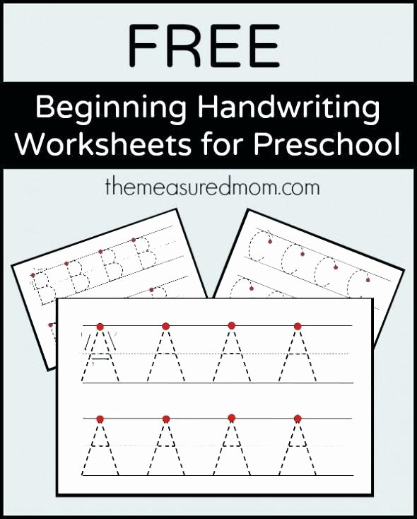 free abeka worksheets worksheet on articles for grade 5 math all and accounting 8 column 1 cursive printable prefixes suffixes