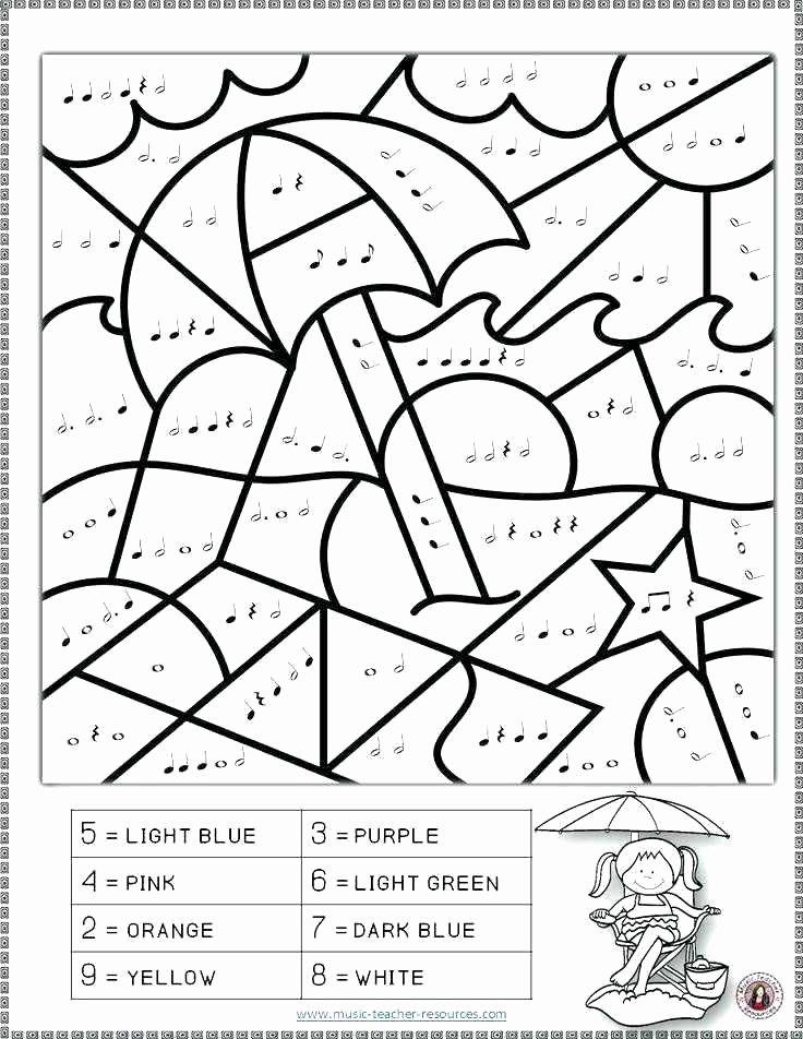 Abeka Cursive Alphabet K In Cursive Writing – New Kaotan Site