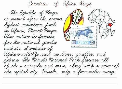 Abeka Cursive Writing Practice Sheets 4th Grade Abeka Math Worksheets