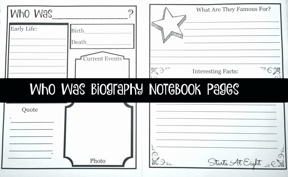 Abeka Cursive Writing Practice Sheets Free Abeka Worksheets Excellence In Education From A