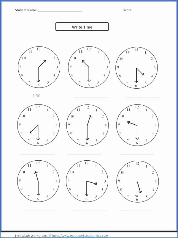 Abeka Cursive Writing Practice Sheets Free Printable Abeka Worksheets Content Uploads Printable