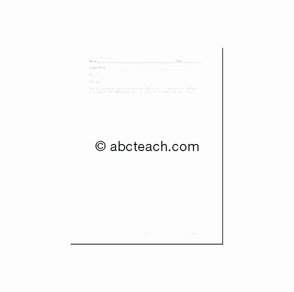 Abeka Cursive Writing Practice Sheets Worksheets Book Book Information Letters and sounds Abeka