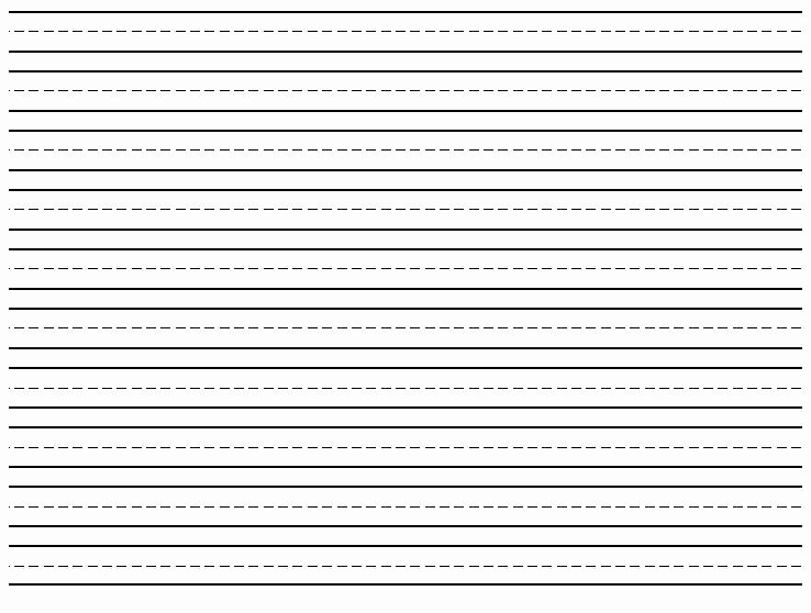 Abeka Handwriting Worksheets Abeka Printable Worksheets Free for Reading Download by
