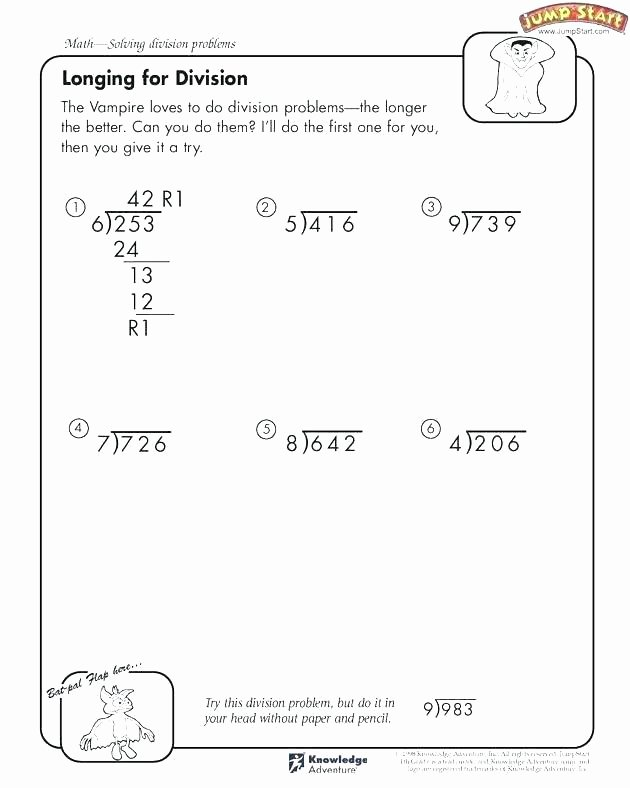 Abeka Handwriting Worksheets Abeka Printable Worksheets