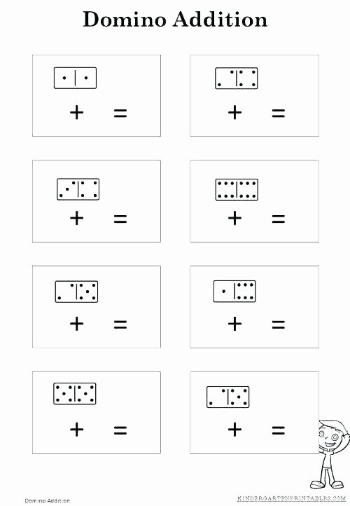 Abeka Handwriting Worksheets Free Printable Worksheets Elegant Handwriting for All W
