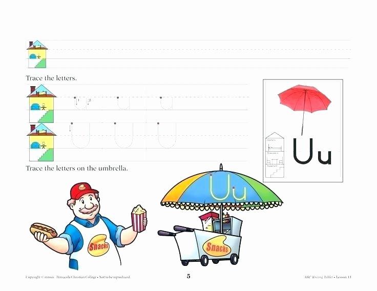 Abeka Math Worksheets Abeka Worksheets