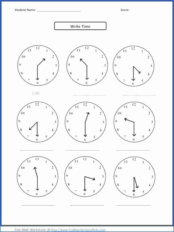 Abeka Math Worksheets Free Printable Abeka Worksheets Content Uploads Printable
