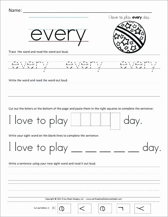 Abeka Special sounds Digraph Worksheets Amusing for First Grade Also Sh Ch
