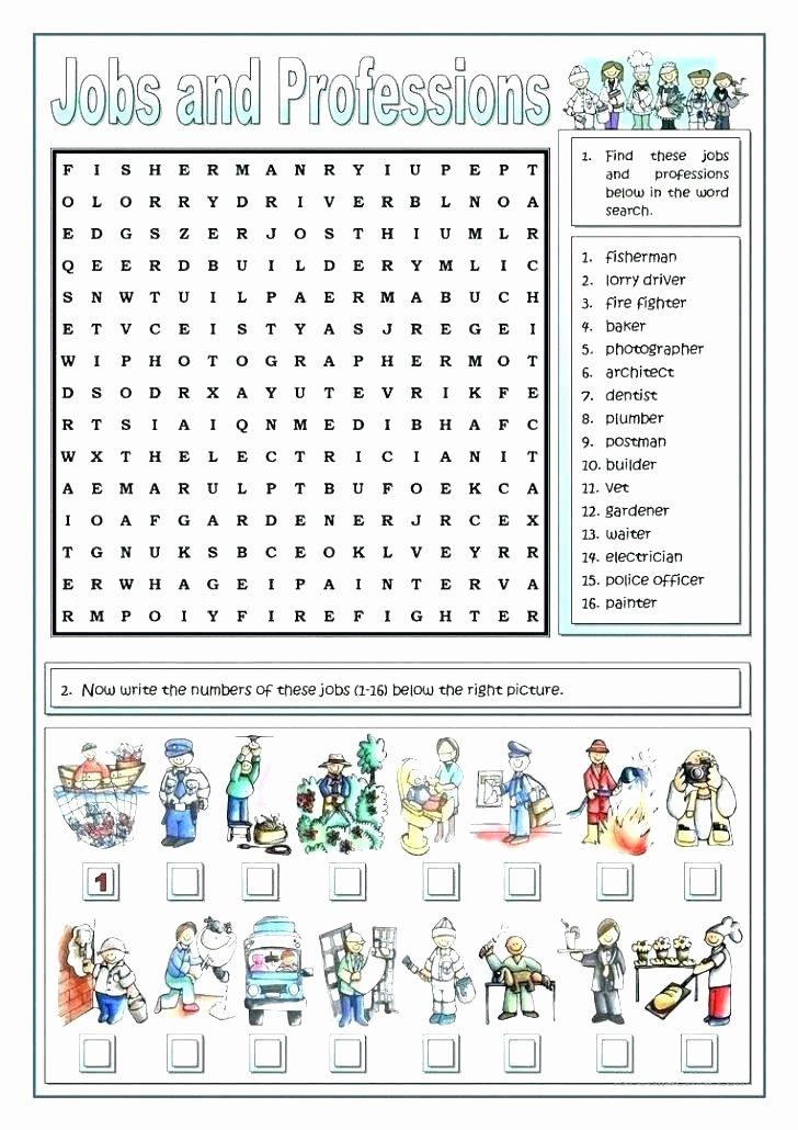 Abeka Special sounds French Verb Worksheets Preschool for Children Free French