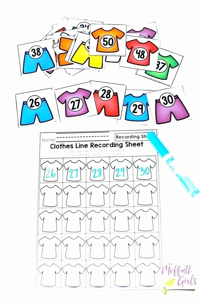 Abeka Special sounds Kindergarten Curriculum Worksheets