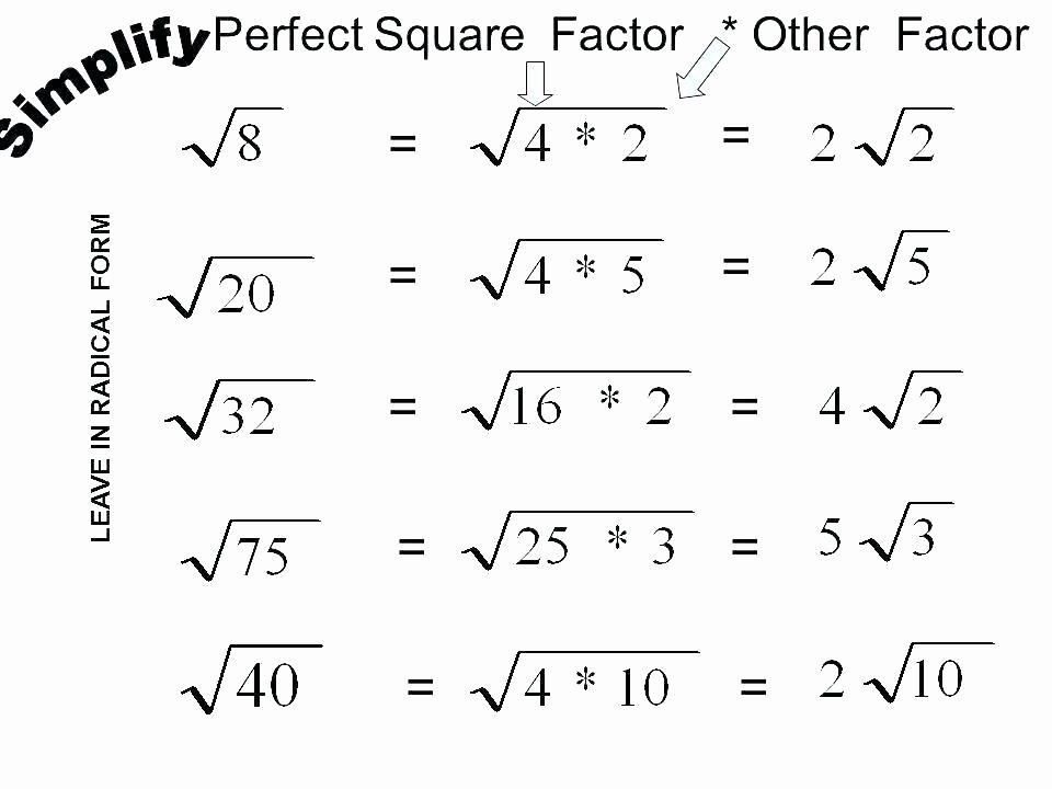 Act Geometry Practice Worksheets Act Geometry Practice Worksheets