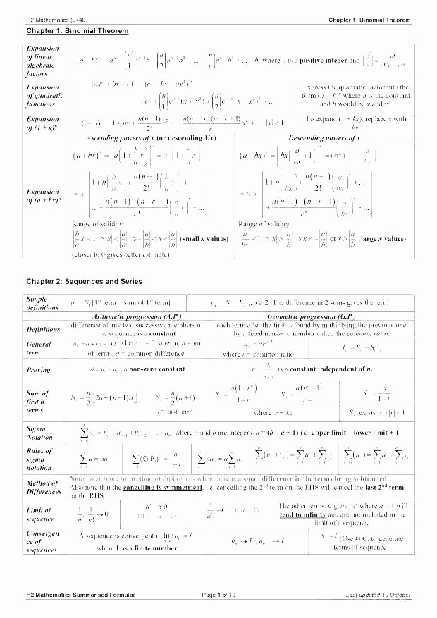 Act Geometry Practice Worksheets Sat Math Geometry Practice Pdf – Upstatemedicaluniversity