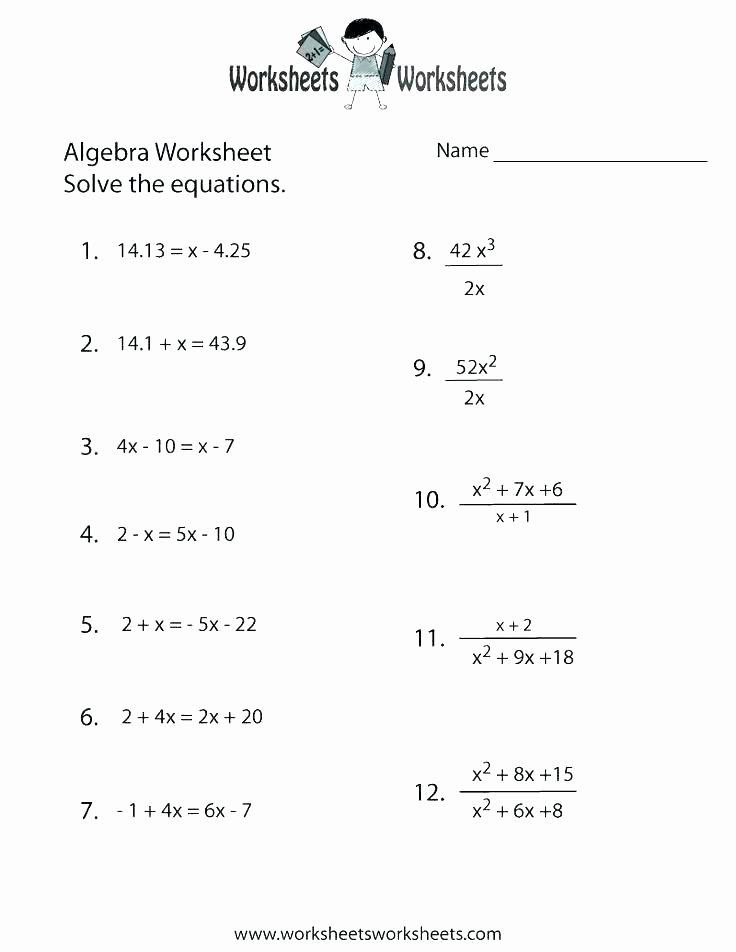 Act Geometry Practice Worksheets Sat Math Practice Test Worksheets – originalpatriots