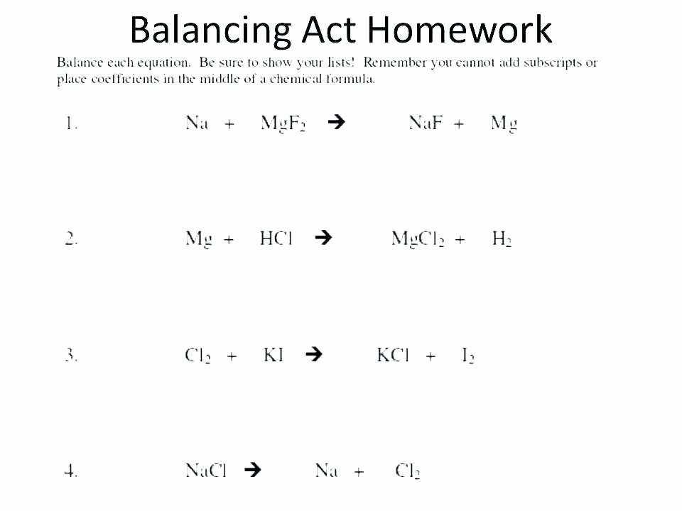 Act Grammar Worksheets Act Plane Geometry Practice Worksheets Sat Word List 4 Grade