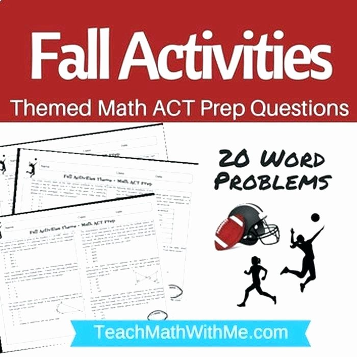 Act Grammar Worksheets Free Printable Act Practice Worksheets