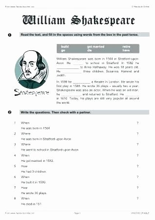 Act Practice Worksheets Worksheets Act 2 Worksheet Free Printable Macbeth Gcse