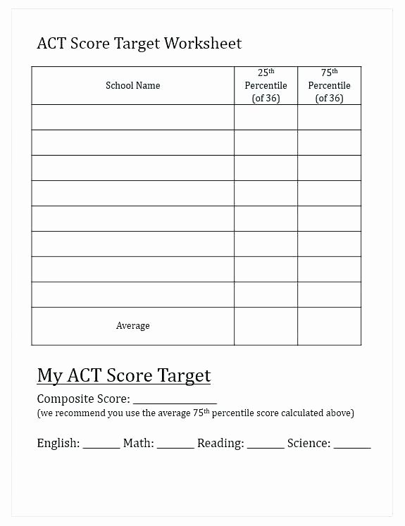 Act Prep Worksheets English Elegant Prep Math Worksheets – Peacer