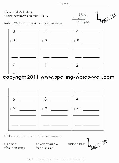 Adding and Subtracting Money Worksheets First Grade Subtraction Worksheets