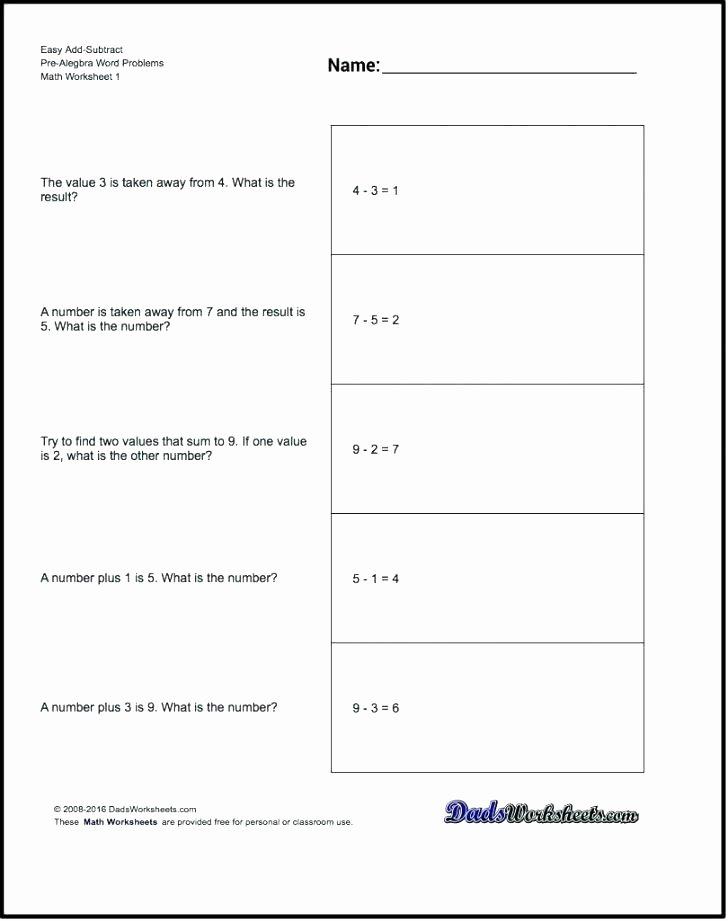 Adding Decimals Horizontal Worksheet Decimals Worksheets Subtracting Addition and Subtraction Doc