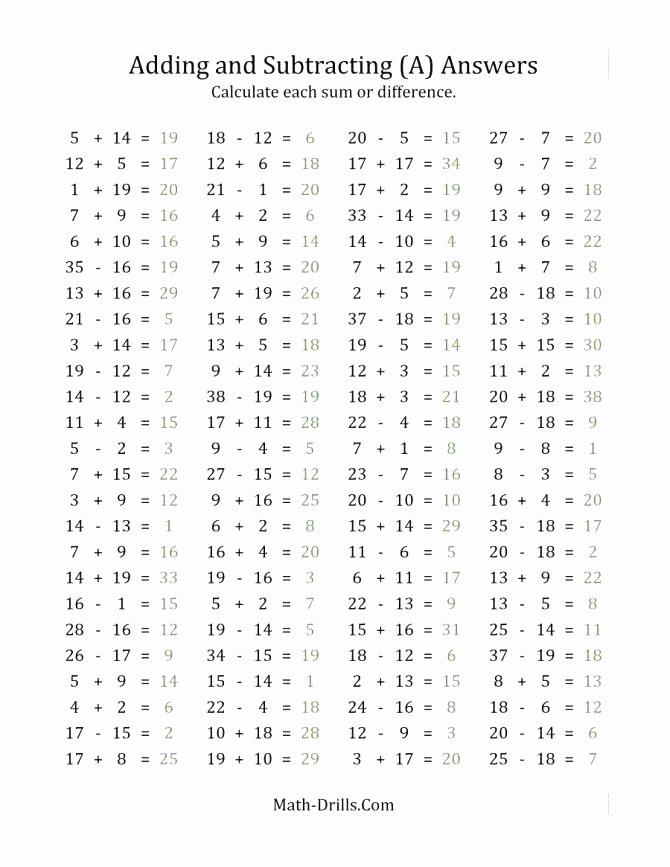 medium to large size of decimal addition and subtraction worksheet horizontal worksheets page the adding subtracting decimal addition and subtraction worksheet horizontal worksheets adding and subtrac