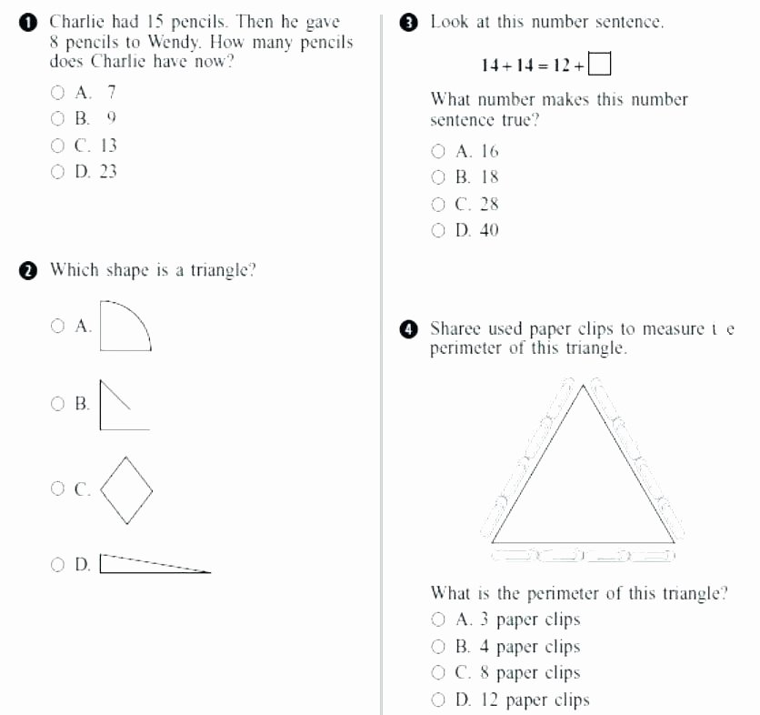 Adding Doubles Worksheet 2nd Grade Adding Numbers Worksheets – Trubs