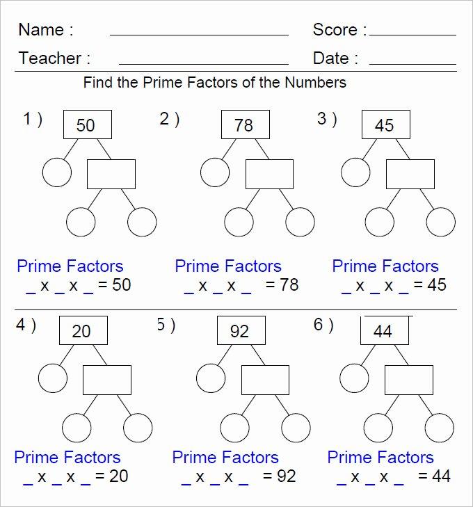 Adding Fractions Using Models Worksheets 23 Sample Adding Fractions Worksheet Templates