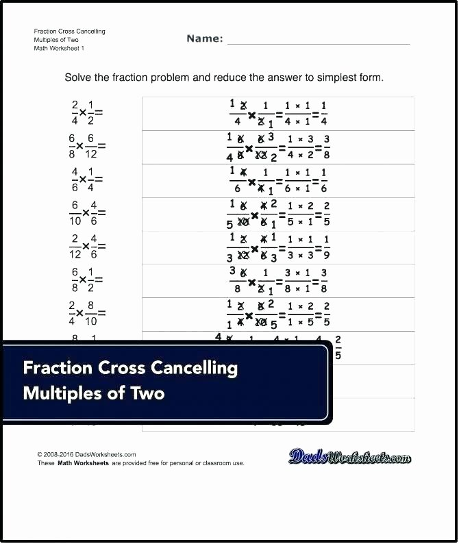 Adding Fractions Using Models Worksheets Fraction Models Worksheets