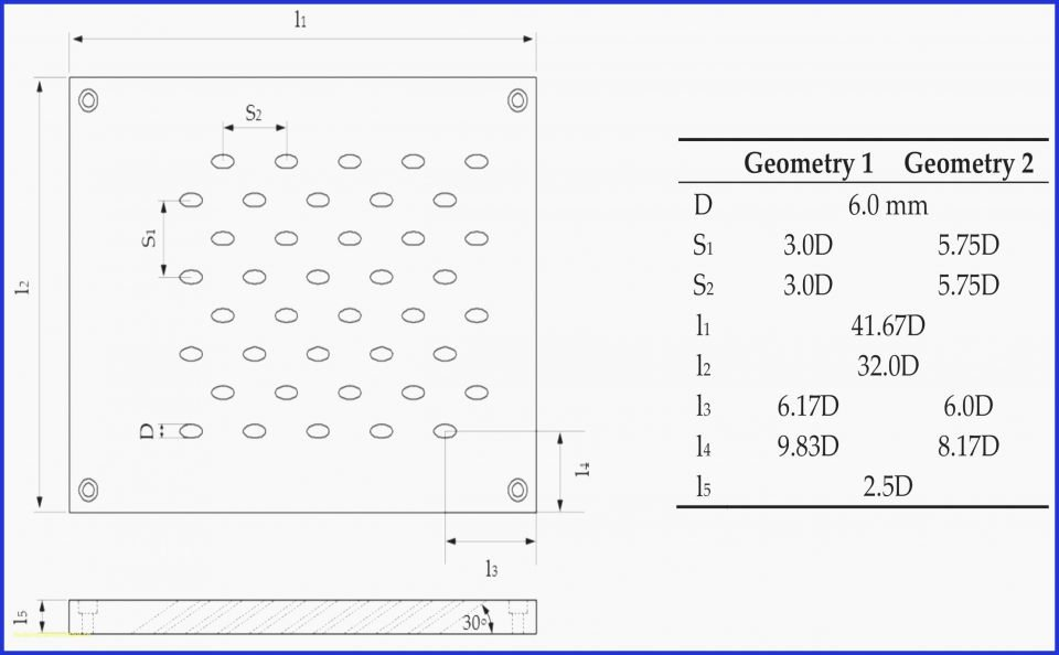 Adding Fractions Using Models Worksheets Math Additing Tracing Worksheets for Kindergarten with