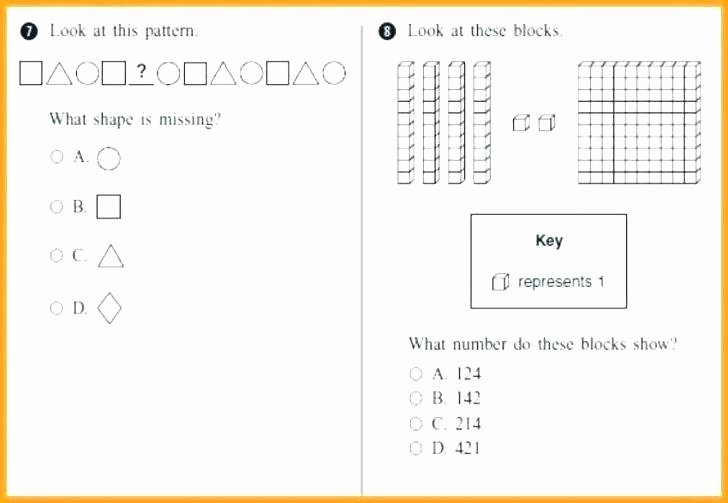 Adding Two Digit Numbers Worksheets Three Digit Addition Worksheet – Eurotekinc