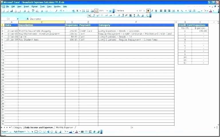 Adding Zero Worksheets New Zero Product Property Worksheets – butterbeebetty