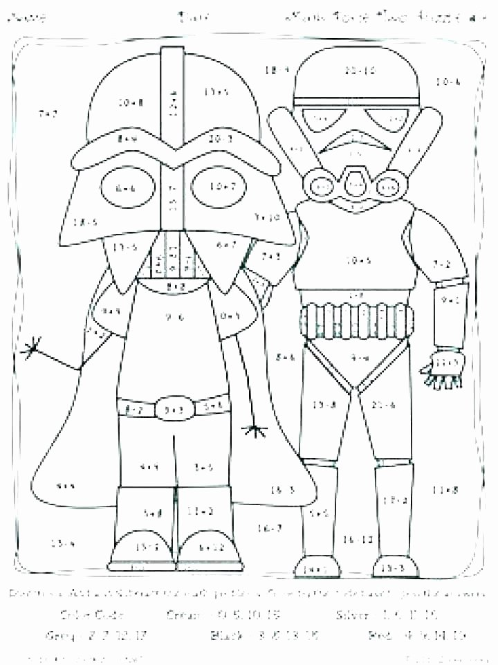 Addition Coloring Worksheets 2nd Grade 2nd Grade Coloring Pages – Ellisvillepd