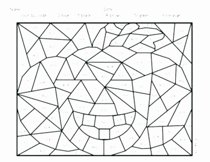 Addition Coloring Worksheets 2nd Grade 2nd Grade Coloring Pages – Susoruiz