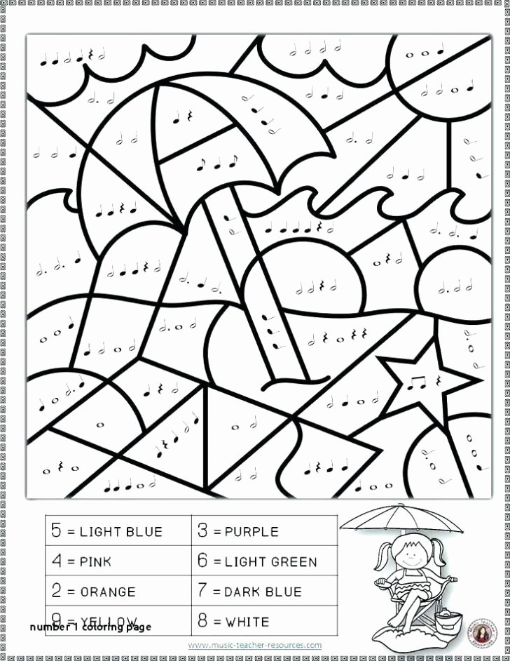 Addition Coloring Worksheets 2nd Grade Christmas Addition Math Color by Number Sheet Free Two Digit